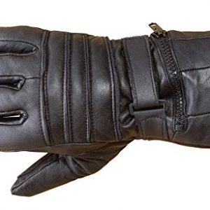 Winter-Bike-Gloves-for-Men
