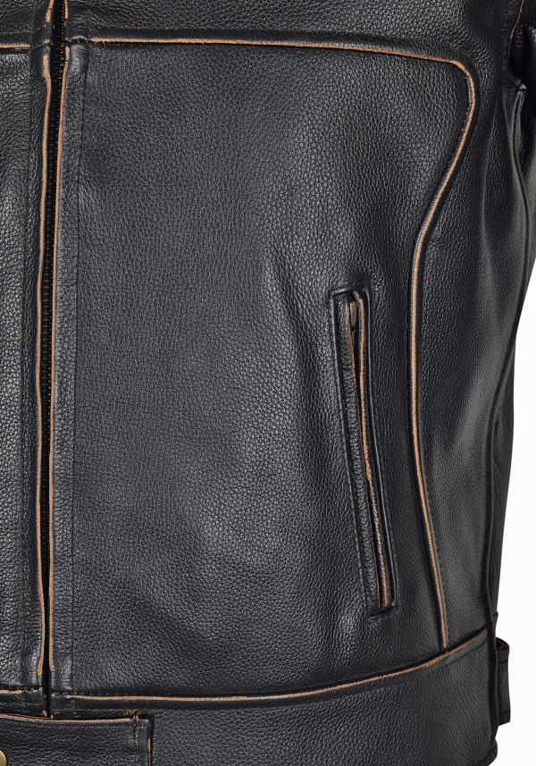 mens-leather-motorcycle-jackets
