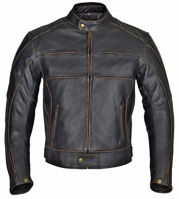 mens-real-leather-antique-jacket