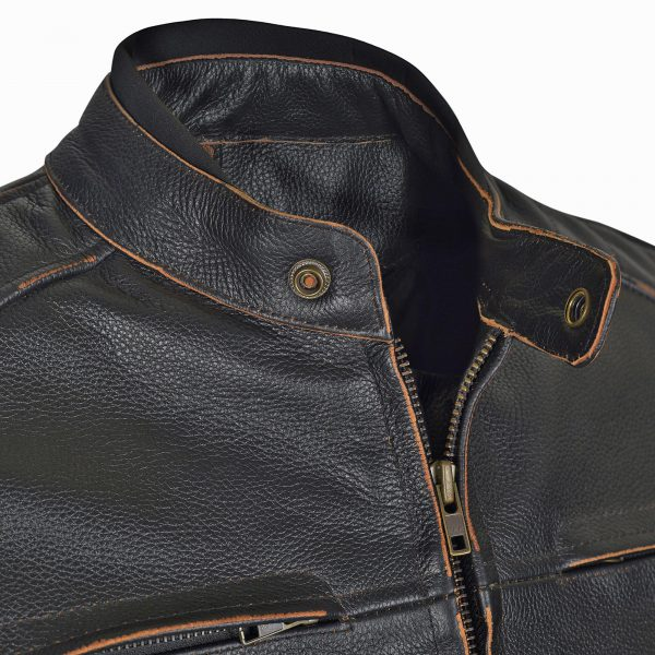 Motorcycle-Mesh-Jackets