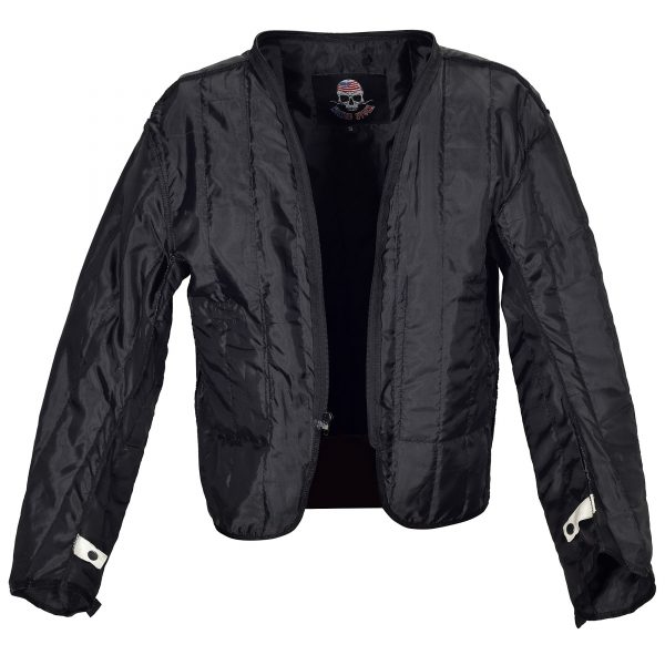 classic-hand-buffed-leather-motorcycle-jacket