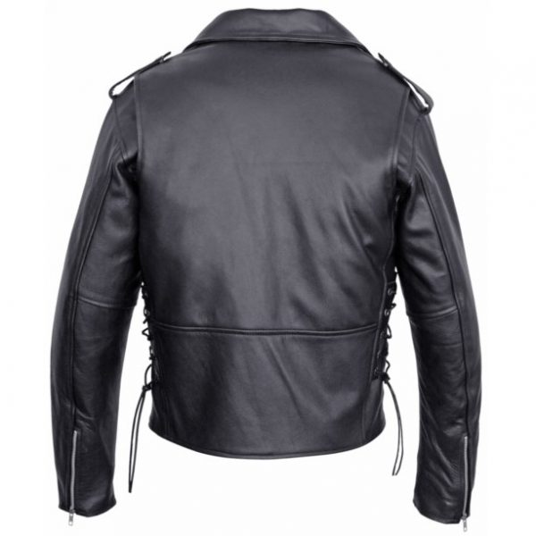 Men-Motorcycle-Leather-Racing-Jackets