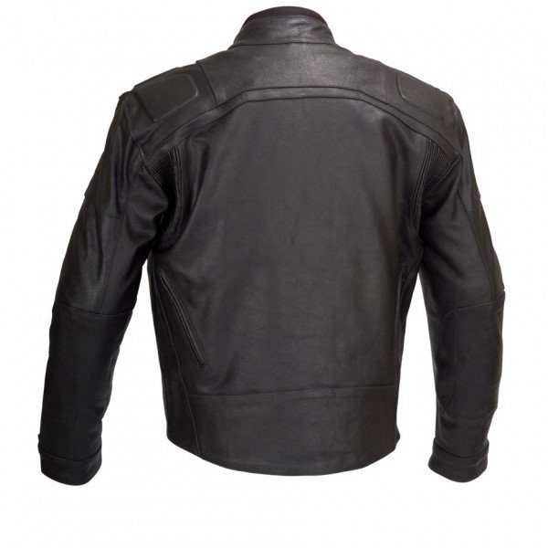 Mens-Jakarta-Leather-Motorcycle-Jacket