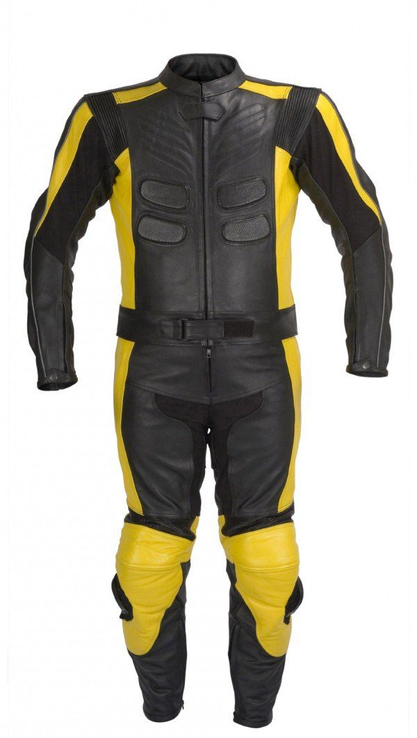 Biker-Original-Cowhide-Leather-Race-Suit