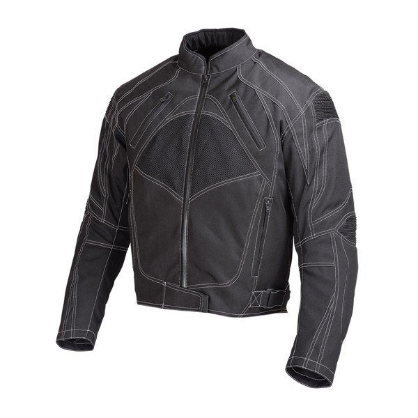 Men-Motorcycle-Four-Season-Textile-Race-Jacket-CE-Protection