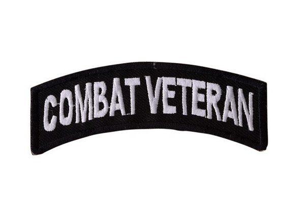 combat-veteran