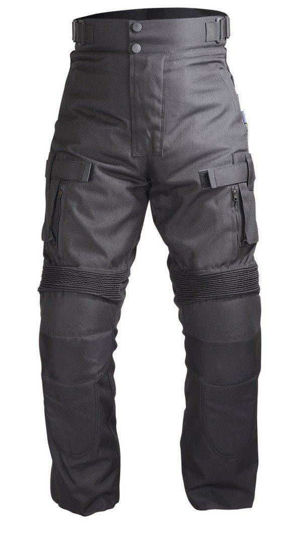 BlackRock-Motorcycle-Riding-Pants