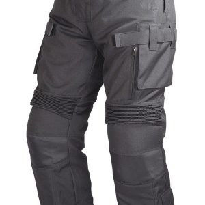BlackRock-Motorcycle-Riding-Pants
