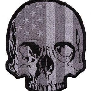 skull-skeleton