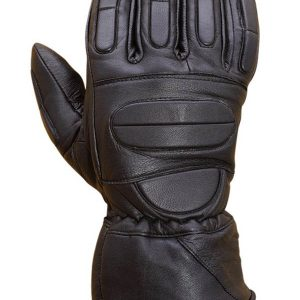 Cruising-Winter-Gloves