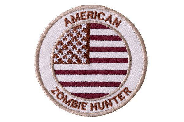 american-zombie-hunter