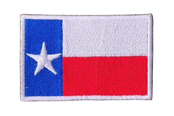texas-state-flag