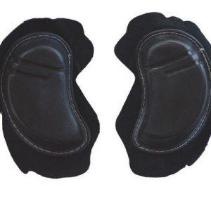 Road/Racing/Biker-Knee-Sliders-Black