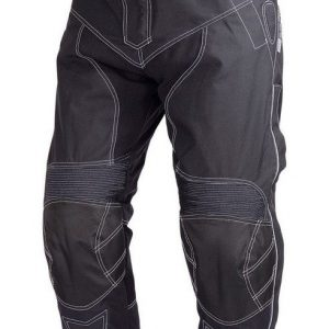 Everest-Textile-Riding-Pants-Waterproof