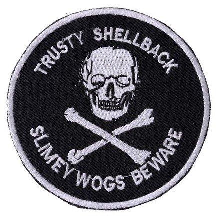 trusty-shell-back