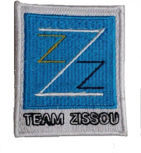team-zissou