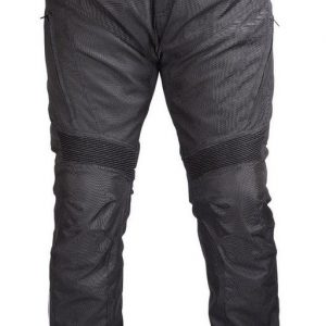 Motorcycle-Cordura-Riding-Sports-Pants