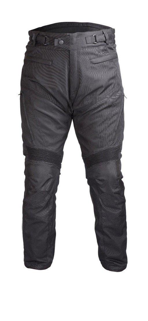 Motorcycle-Cordura-Riding-Sports-Pants