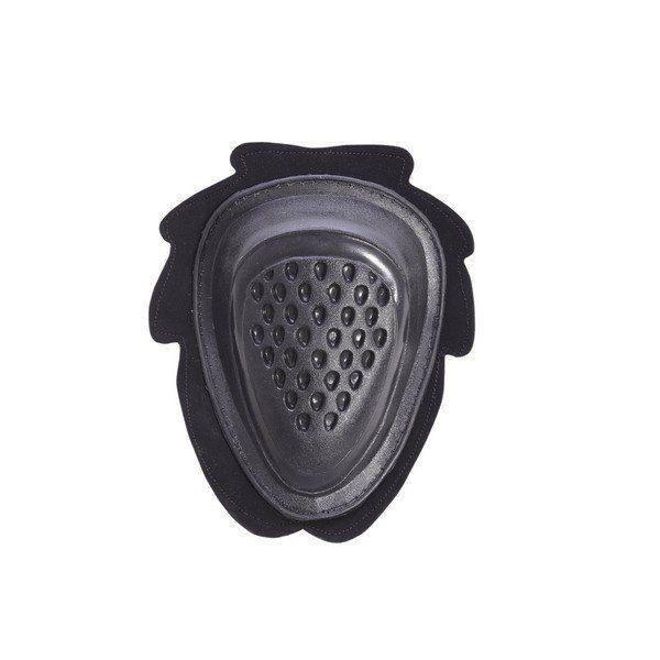Motorcycle/Biker-Knee-Sliders-Black