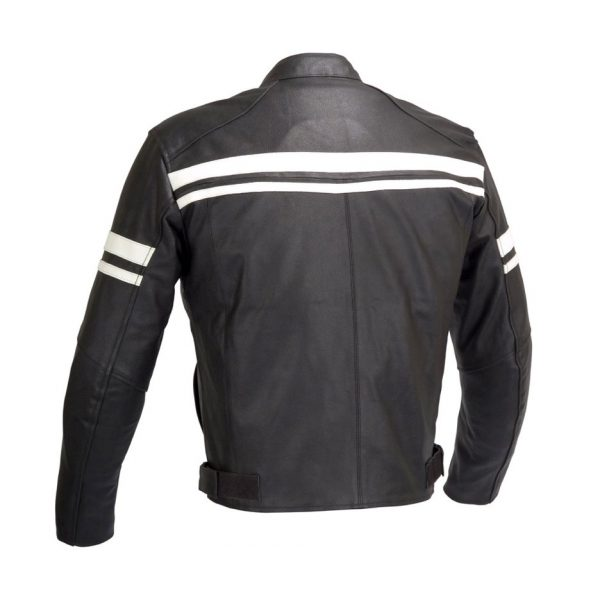 WickedStock-Mens-Stampede-Leather-Motorcycle-Jacket