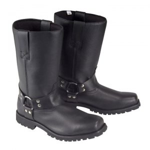 Harness-Biker-Boot