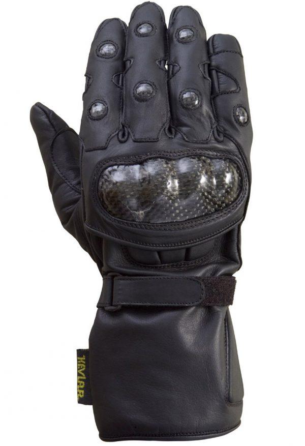 Winter-Race-Gloves