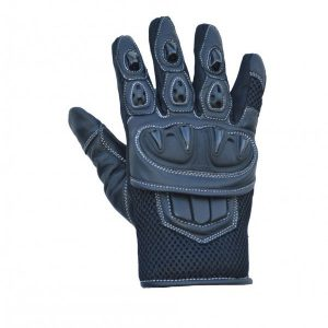 Riding-Protective-Gloves