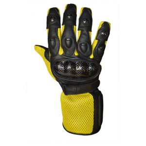Biker-Race-Gloves