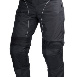 Mens-Textile-Motorcycle-Pants-Waterproof