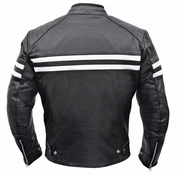 motorcycle-leather-jackets