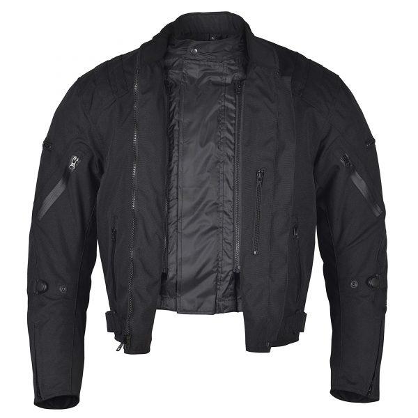 Wickedstock-Sonic-Textile-Sports-Jacket
