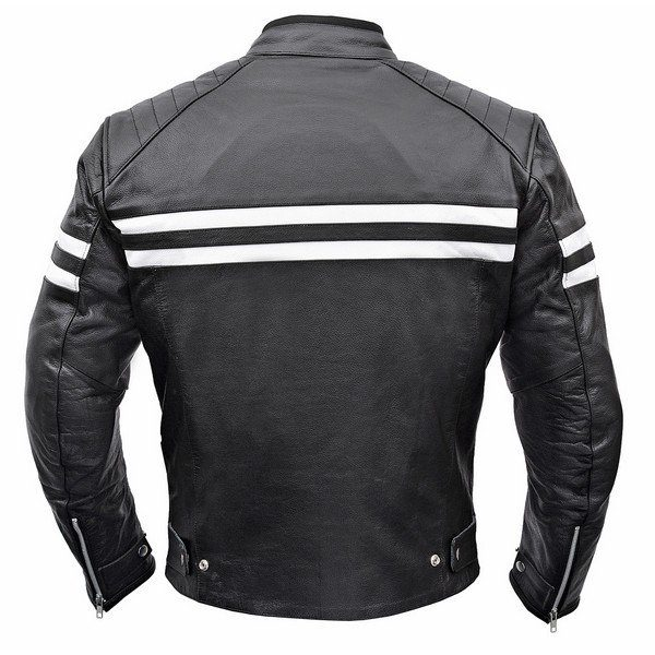 Odins-Thunder-Classic-Leather-Motorcycle-Jacket