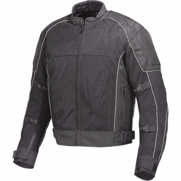 Sahara-Mesh-Motorcycle-Jacket