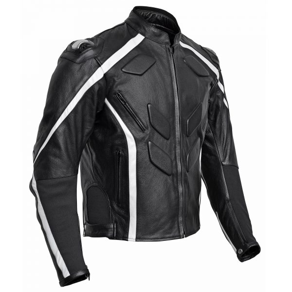 Excalibur-Mens-Race-Leather-Motorcycle-Jacket