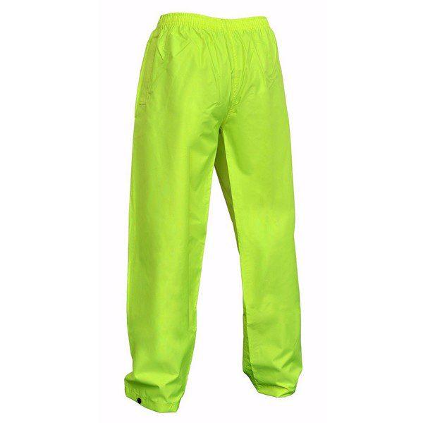 Waterproof-Motorcycle-Pants-for-Men