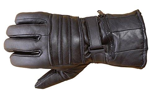 Winter-Bike-Gloves-for-Men