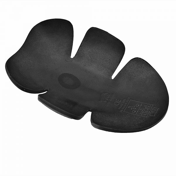 Removable-Armor-For-Motorcycle-Jackets-PR2