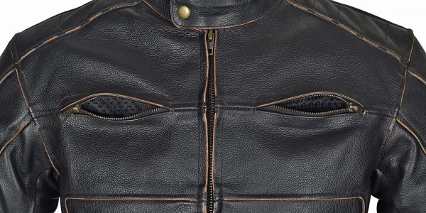 all-season-motorcycle-jackets