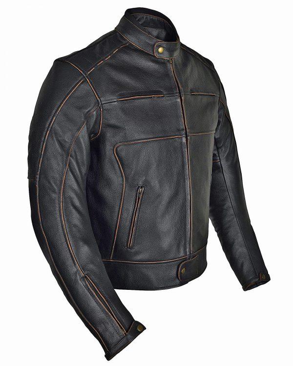 4-Season-Motorcycle-Jacket