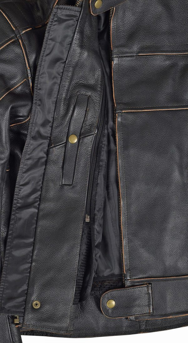 textile-motorcycle-jackets