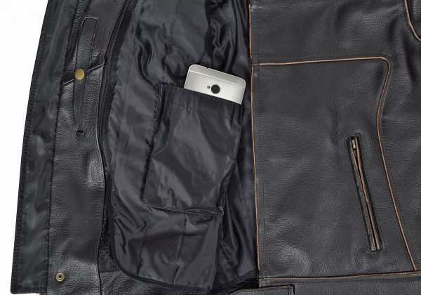 leather-motorcycle-jackets