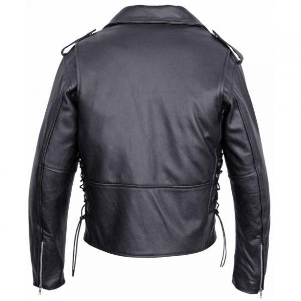 Men-Motorcycle-Leather-Racing-Jackets