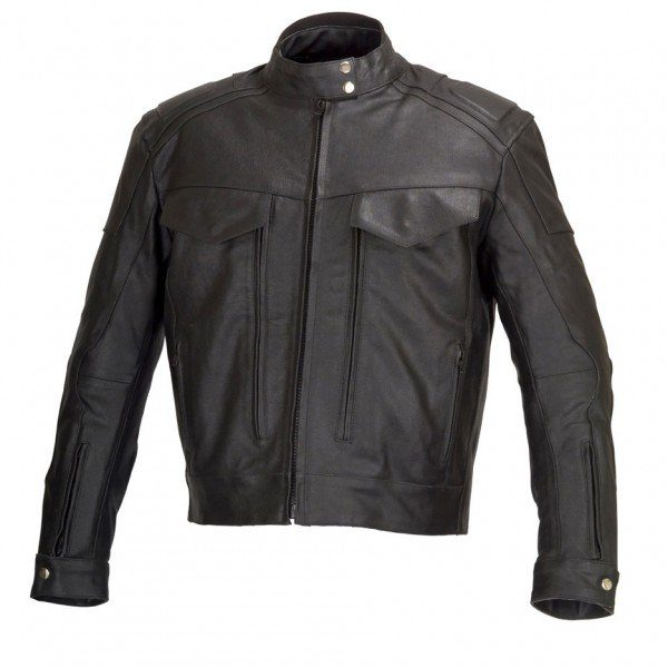 Mens-Jakarta-Leather-Motorcycle-Jacket