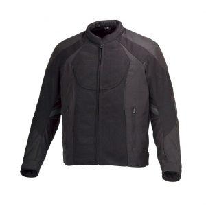 Men-Motorcycle-Textile-Mesh-Race-Jacket-CE-Protection