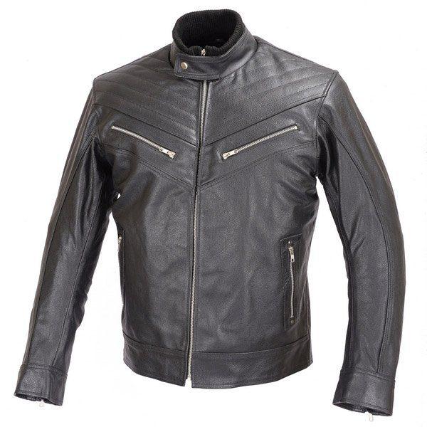 REBEL-Men-Motorcycle-Stylish-Leather-Jacket-CE-Rated-Armor