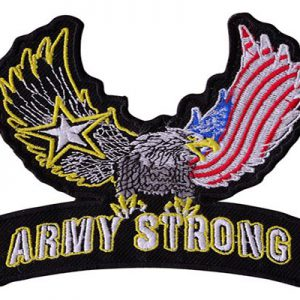 army-strong
