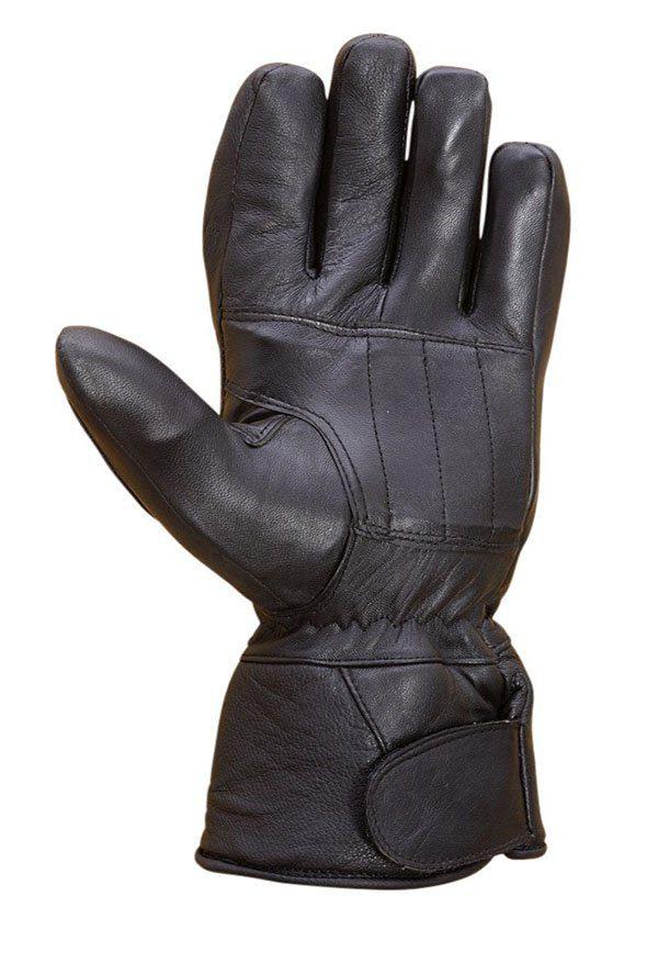 Cruising-Winter-Gloves