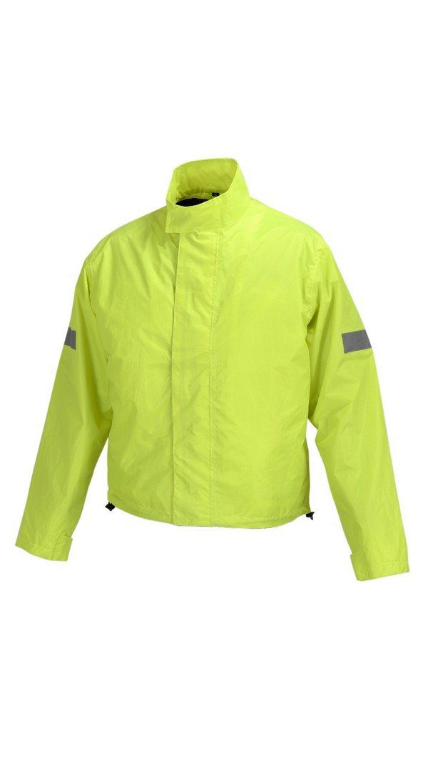 Motorcycle-Rain-Jacket