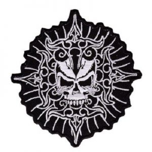 devil-skull