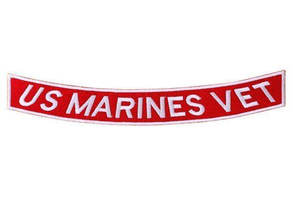 us-marines-vet